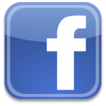 facebook-icon1