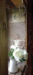 J & G Window Flowers web