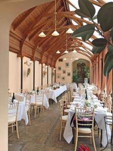 Orangery Cressbrook Hall web